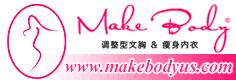 make-body