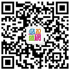 法拉盛网QRcode