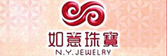 如意珠宝 Lina Mei Jewelry