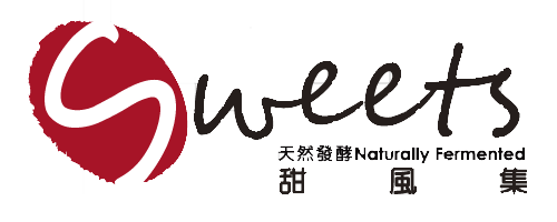 甜风集 Sweets Boutique Bakery&Cafe Inc