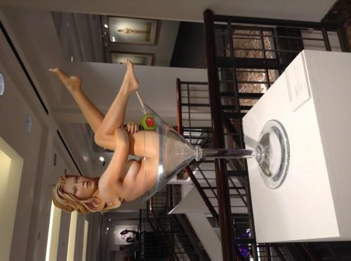 聚寶拍賣參加Christie's 佳士德拍賣的活動