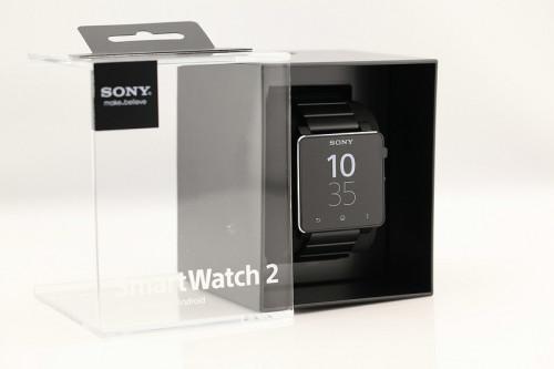 Smart Watch2