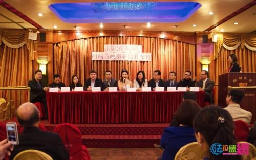 优秀的演员和导演,彭丹今年更当选为政协委员