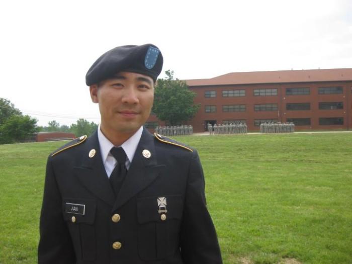 Jason Jian - jasonjian.com