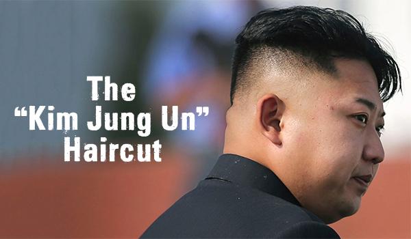 kim-jung-un-hair