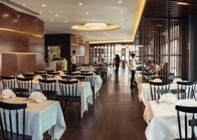 法拉盛高级餐厅-龙城   圣诞月消费满100送50代金券