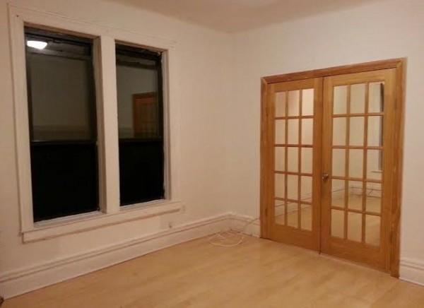 曼哈顿两居室 只售29万 For sale by owner